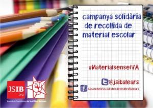 #MaterialSenseIVA