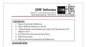Informa4